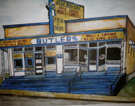 %22Butlers Cafe%22 4 2014